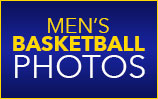 USM Men's Basketball Photo Gallery