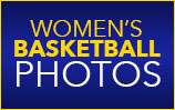 USM Women's Basketball Photo Gallery