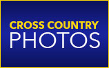 USM Cross Country Photo Gallery