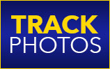 USM Track Photo Gallery