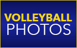 USM Volleyball Photo Gallery